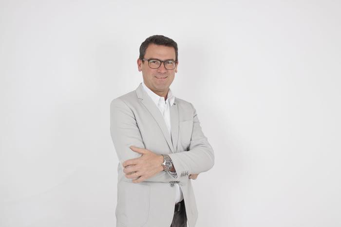 Alessandro Zilio