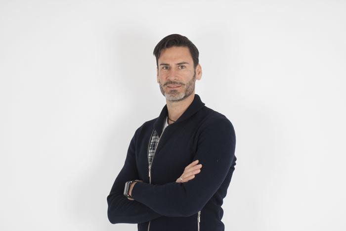 Cristiano Zilio