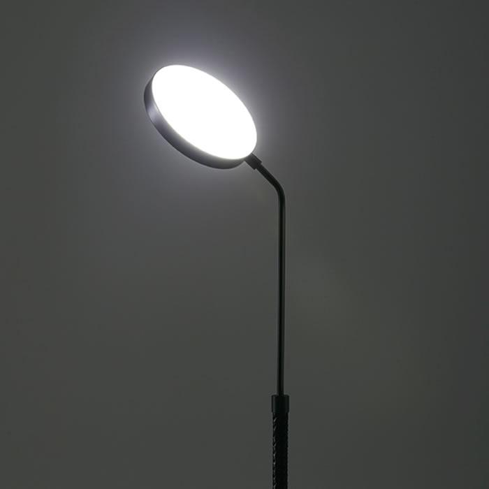 Lampada Spoon di Penta