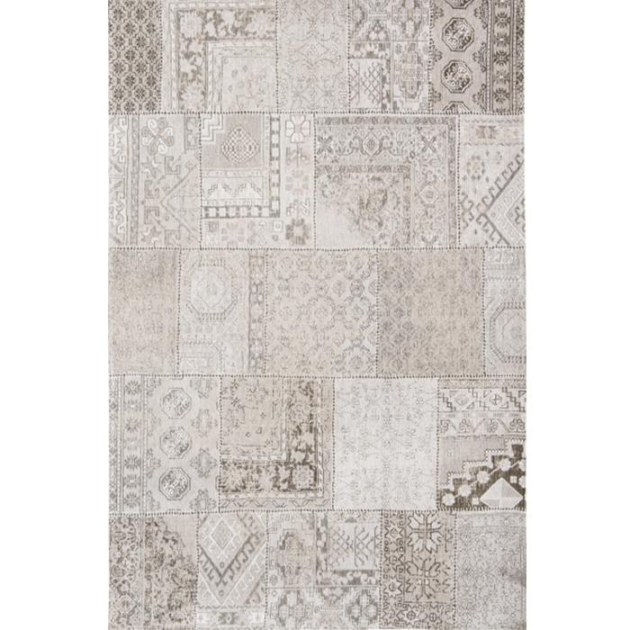Tappeto 8685 Lawrence di Carpet Edition