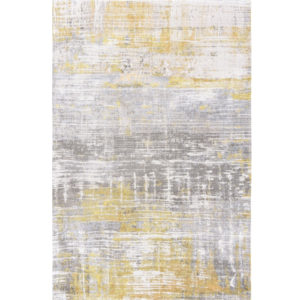 Tappeto 8715 Sea Bright Sunny di Carpet Edition