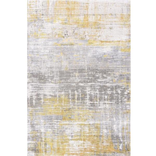 Tappeto 8715 Sea Bright Sunny di Carpet Edition