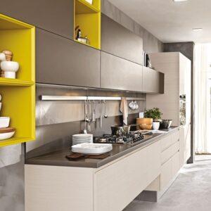 Cucina Linda di Lube