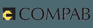 Compab-logo
