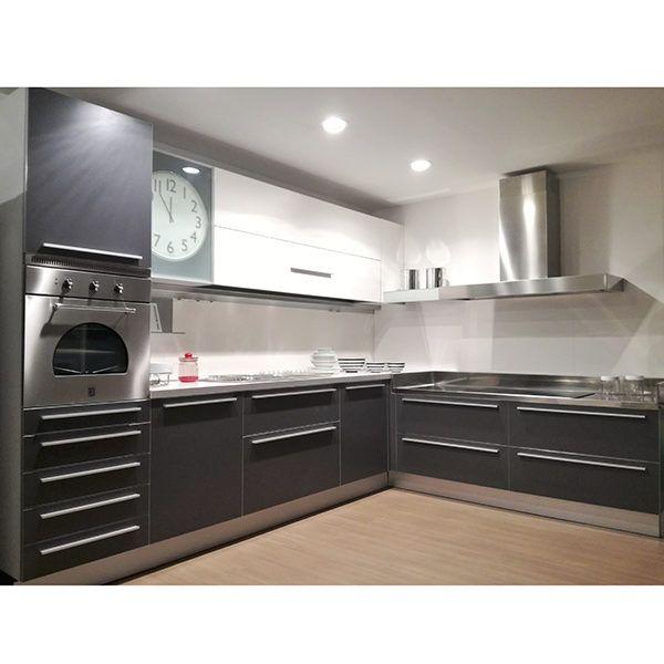 Cucina Vela di Dada
