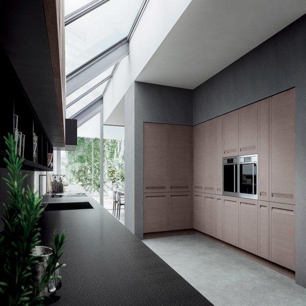 """Cucina """"Treviso"""" di GD Arredamenti"""