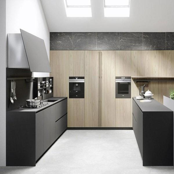 "Cucina ""Ambiente M – 3.1″di Copatlife"