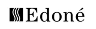 logo_edone_trasp