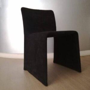 sedia_glove_molteni_black