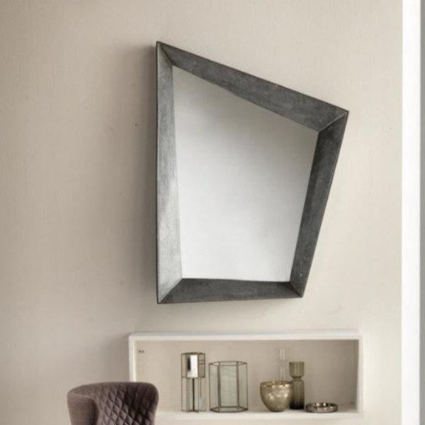 Specchio Diamond di Stones