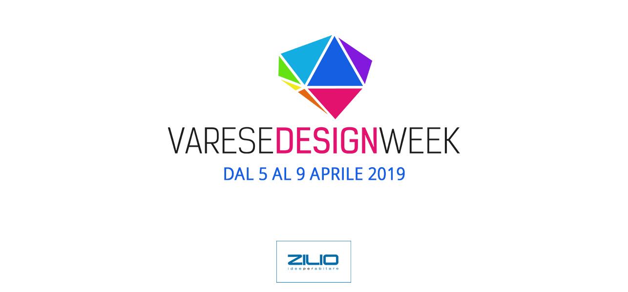 zilio-interni-varese-design-week-copertina