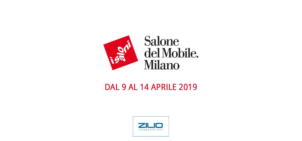 salone-del-mobile-2019-copertina-zilio
