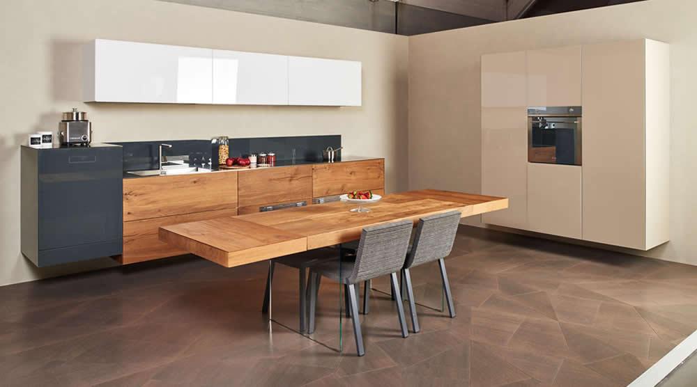 cucina-lago-36e8-wildwood-2