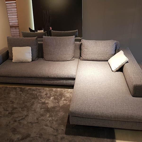 divano large