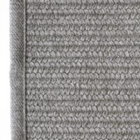Carpet Edition tappeto Dehor