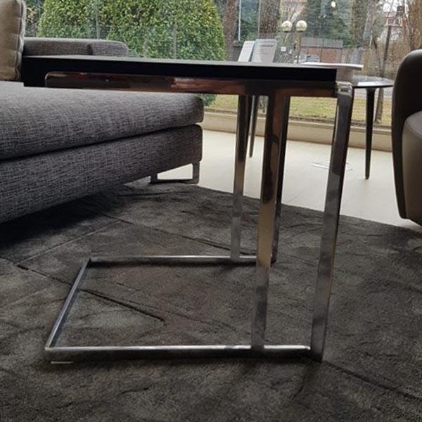 Tavolino modello Large di Molteni & C